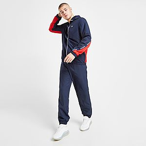 brand new 5db7c d9e52 Sale | Men - Lacoste Mens Clothing | JD Sports
