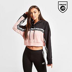 ad634ad4abc7 Women - Adidas Originals Womens Clothing | JD Sports