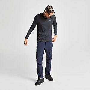 newest fe6a4 eac23 Men - Jack Wolfskin T-Shirts & Vest | JD Sports