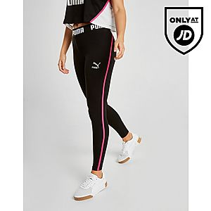 3f5db4e2c5953 Women's Leggings & Running Leggings | JD Sports