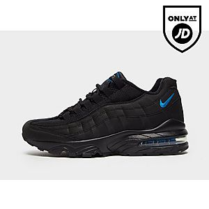 f1446f1600fc4 Kids - Nike Junior Footwear (Sizes 3-5.5)   JD Sports