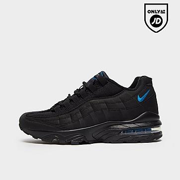 SEEssentialJD Nike Max JacquardUltra 95Ultra Air uOPkXiZ