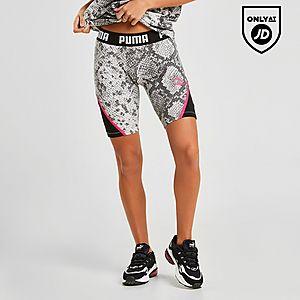 19e6b26acdb4 Sale | Women - PUMA Womens Clothing | JD Sports