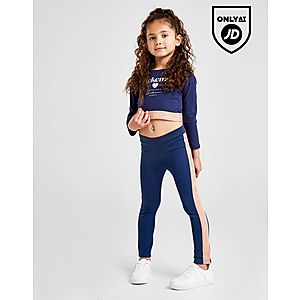 55b753e31 Kids - Childrens Clothing (3-7 Years) | JD Sports