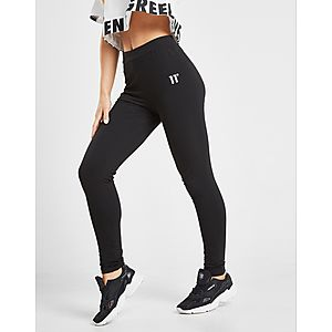 f2d88e4abe5db 11 Degrees Core Leggings 11 Degrees Core Leggings