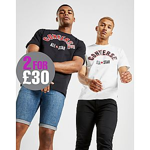 bbf2baf120836 Men's Clothing | Hoodies, Polo Shirts & Tracksuits | JD Sports