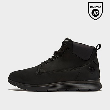 Men Timberland Boots & Shoes | JD Sports Ireland