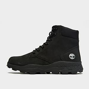 kup najlepiej Najnowsza sprzedaż obuwia Timberland Brooklyn 6 Inch Boots