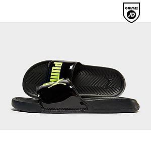 43778044482688 Women's Sandals & Women's Flip Flops   JD Sports
