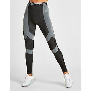5cb4498d Pink Soda Sport | Women's Leggings, Hoodies, Sport Bra's | JD Sports