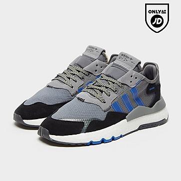 Sale | Adidas Originals Nite Jogger | JD Sports