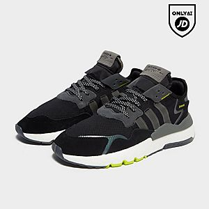 04366ebc811 Men's Footwear | Shoes & Trainers | JD Sports