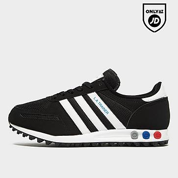 adidas originals l.a.trainer