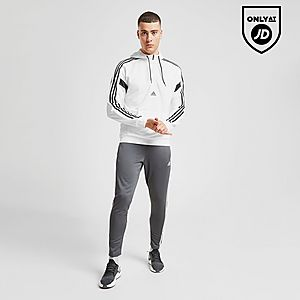 864e445a3f7d Men - Adidas Football Training Wear | JD Sports