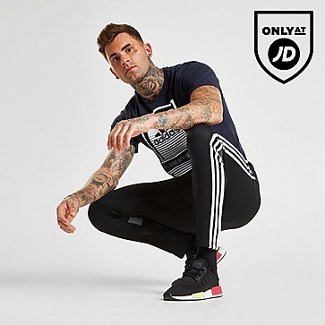 Adidas Climacool Hose Herren. adidas gryphon climacool woven