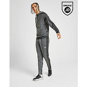 44fe7667 Adidas Track Pants | JD Sports
