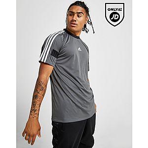 b2667116de3ac adidas Match Short Sleeve T-Shirt ...