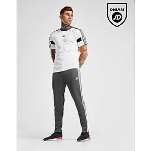 0d46b7dea7ca61 Adidas Track Pants | JD Sports