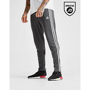 1b9daed3daecbe adidas Match Track Pants adidas Match Track Pants