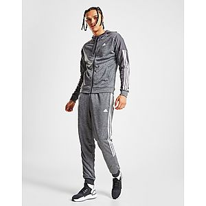 7b4932e0 Men's adidas | Trainers, Tracksuits & Clothing | JD Sports