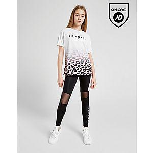 db1780269981b Junior Clothing (8-15 Years) - Leggings | JD Sports