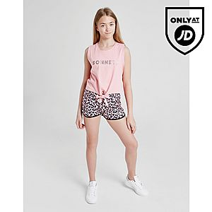 38eb27306b Kids - Junior Clothing (8-15 Years) | JD Sports