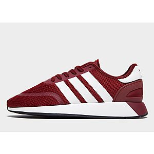 61fa8c47a9292 Men's Footwear   Up to 50% Off   Final Reductions   JD Sports