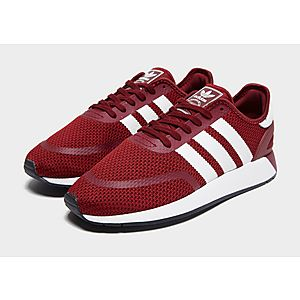 00e9d689faee Men's Footwear | Up to 50% Off | Final Reductions | JD Sports
