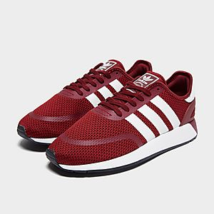 Sale | Men Trainers | JD Sports
