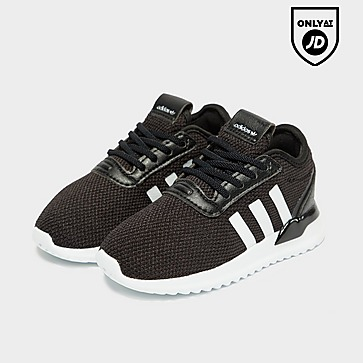 wholesale outlet release info on affordable price Kids | Christmas Sale | JD Sports