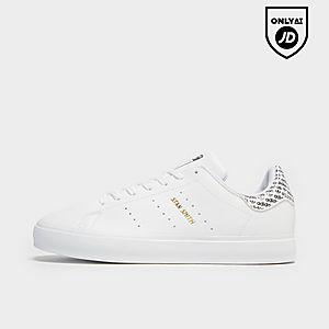adidas originals size 3