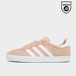 sélection premium bd060 a8ddc adidas Originals Gazelle Shoes