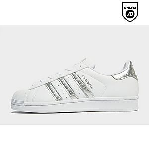 f7ed7b4d52d7d Kids - Adidas Originals Junior Footwear (Sizes 3-5.5) | JD Sports