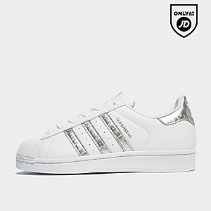 Mens Adidasum Hi Fur Velcro Trainers WhitePink Leopard Adidas Originals Skateboarding | Sale Price