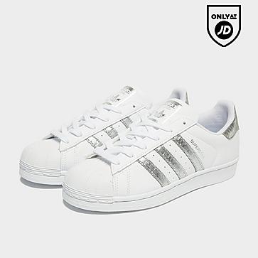 Sale   Kids Adidas Originals Superstar   JD Sports