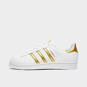 the latest 5c1a9 62307 adidas Originals Superstar Foundation Shoes