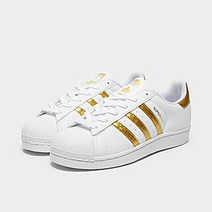 f0518f26f4 adidas Superstar | Trainers, Track Tops, Track Pants | JD Sports