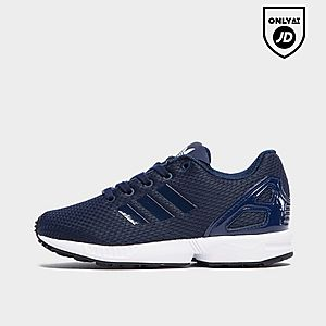 quality design e62ab dff43 Kids - Adidas Originals All Trainers | JD Sports