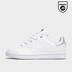 competitive price 6fe14 ac04f adidas Originals Stan Smith Shoes