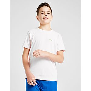 dc10d0959 Kids - Lacoste Junior Clothing (8-15 Years) | JD Sports