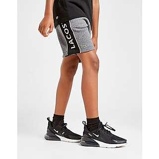 f959cd93eab00 Kids' Shorts | Boy's & Girl's Shorts | JD Sports