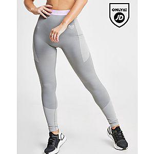 d0a3798539 Pink Soda Sport | Women's Leggings, Hoodies, Sport Bra's | JD Sports