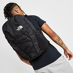 89cf85cf2 The North Face Jester Backpack