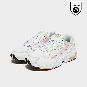 7e1db022 Women's adidas Originals Trainers, Clothing & Accessories | JD Sports
