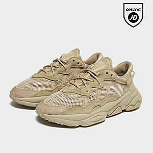 32fedc0fc1 Women's Footwear | JD Sports
