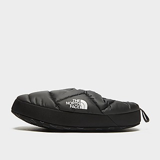 The North Face NSE Tent Mule