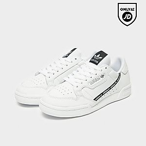 CleanWest 2 Advantage Wit End Kinderen3 1 Sneaker 28 Adidas