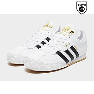 3d05a151 Men's adidas Originals | Trainers, Tracksuits & Clothing | JD Sports
