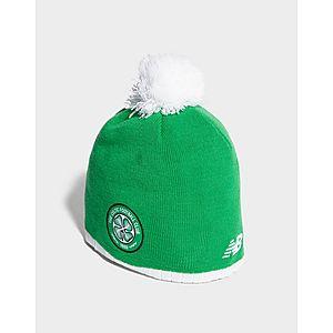 03de8b9e9f4 Men's Beanie Hats | Knitted hats & Trapper Hats | JD Sports