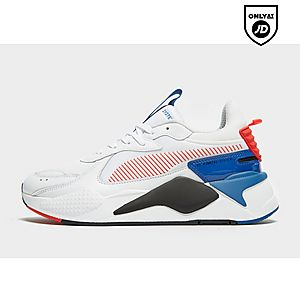9250d767fb Men's Puma | Trainers, Football & Clothing | JD Sports